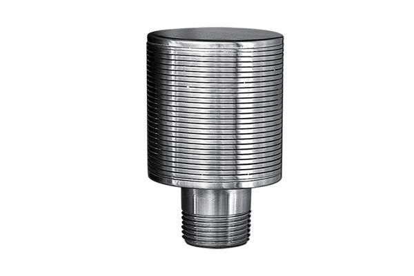 Standard Nozzle