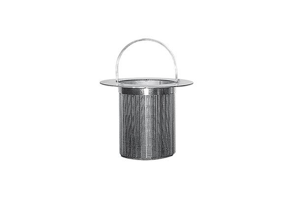Basket Type C