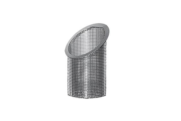 Basket Type D