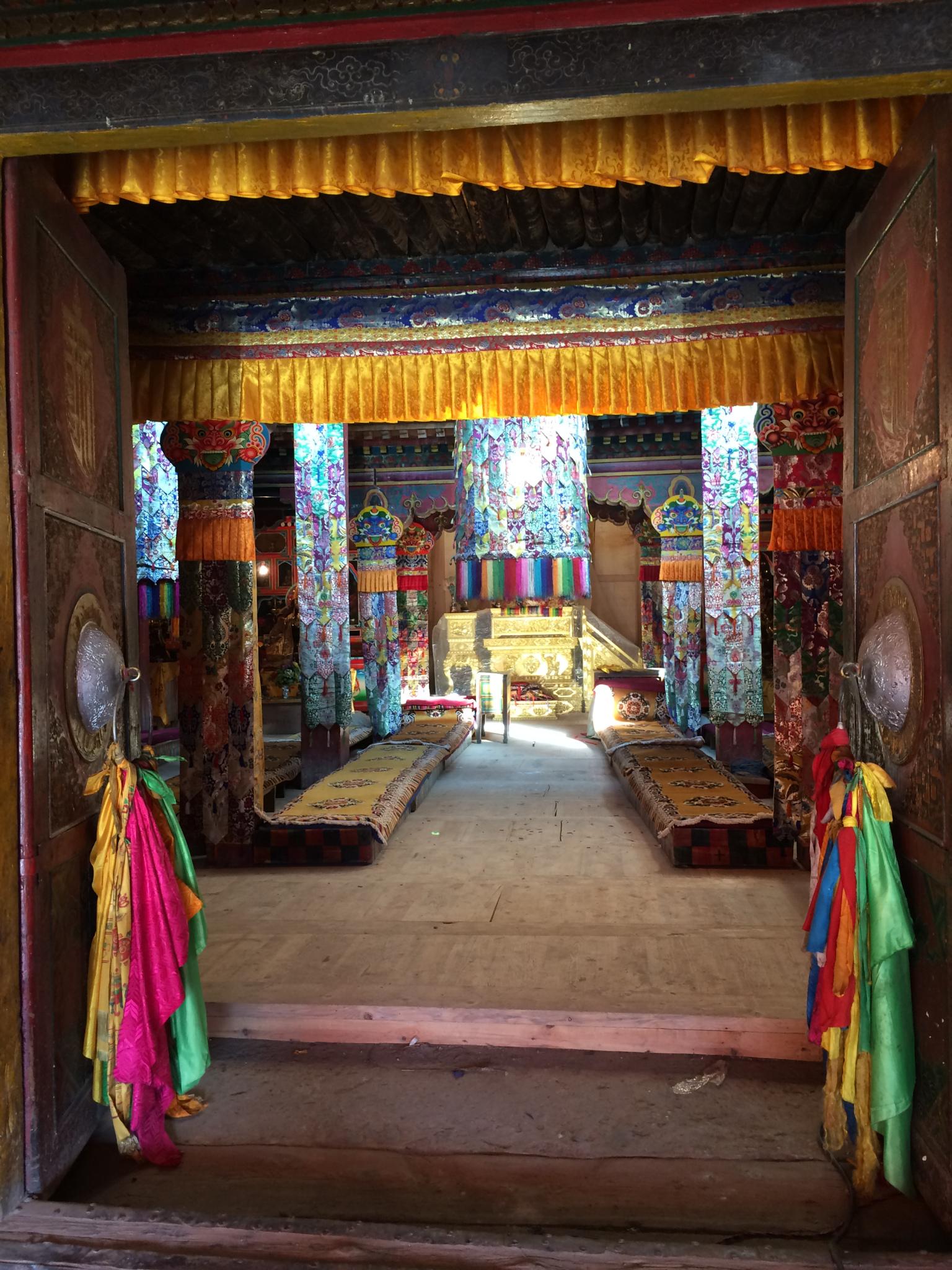 China_Garze_monastery7.jpg