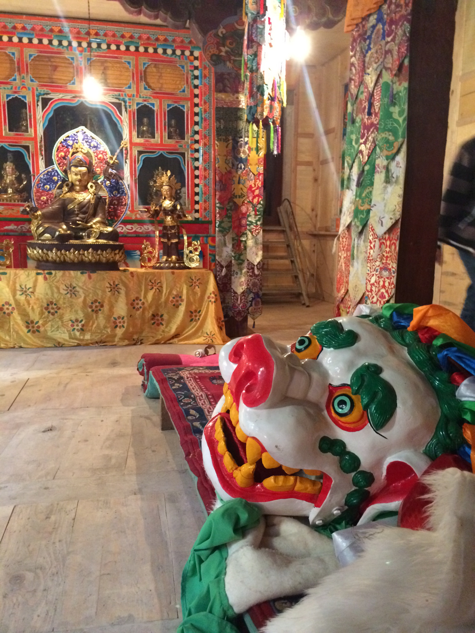 China_Garze_monastery4.jpg