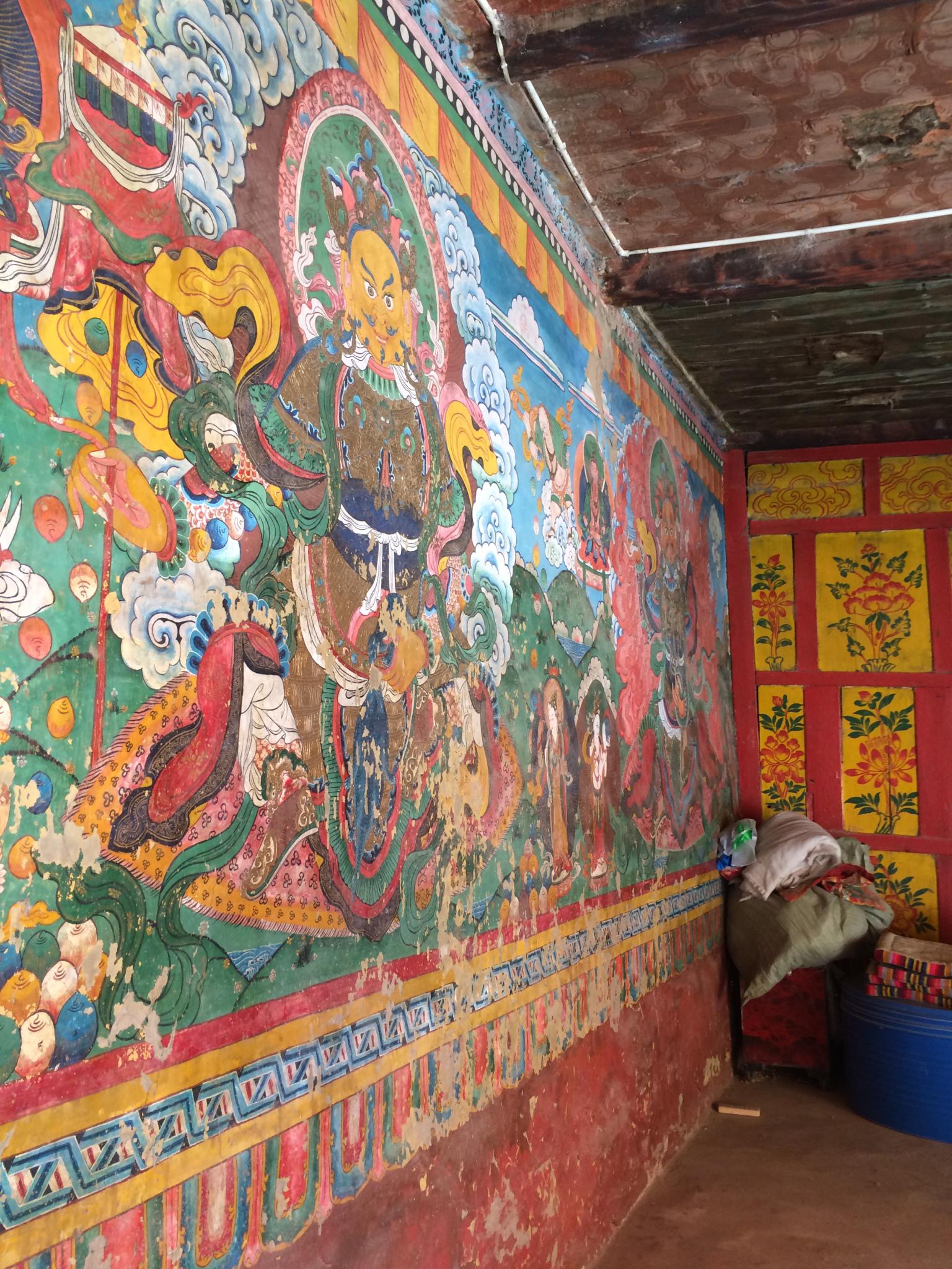 China_Garze_monastery8.jpg