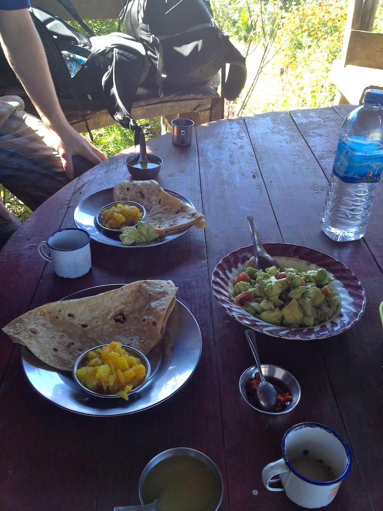 myanmar_kalaw_trek-guacamole (1).jpg