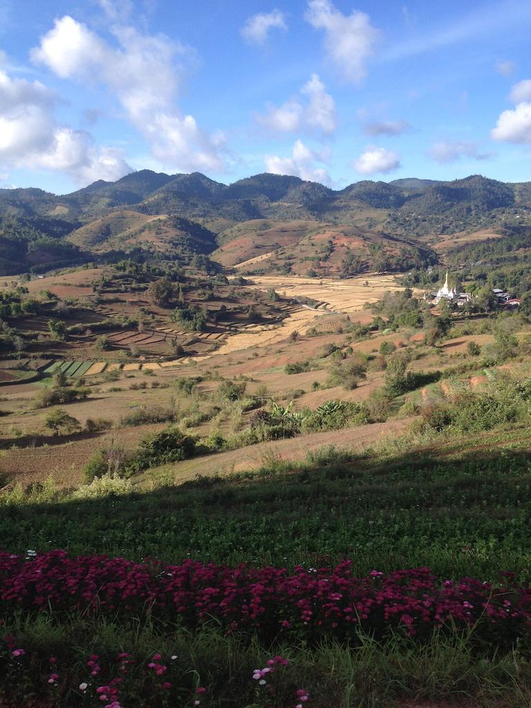 myanmar_kalaw-landscape.jpg