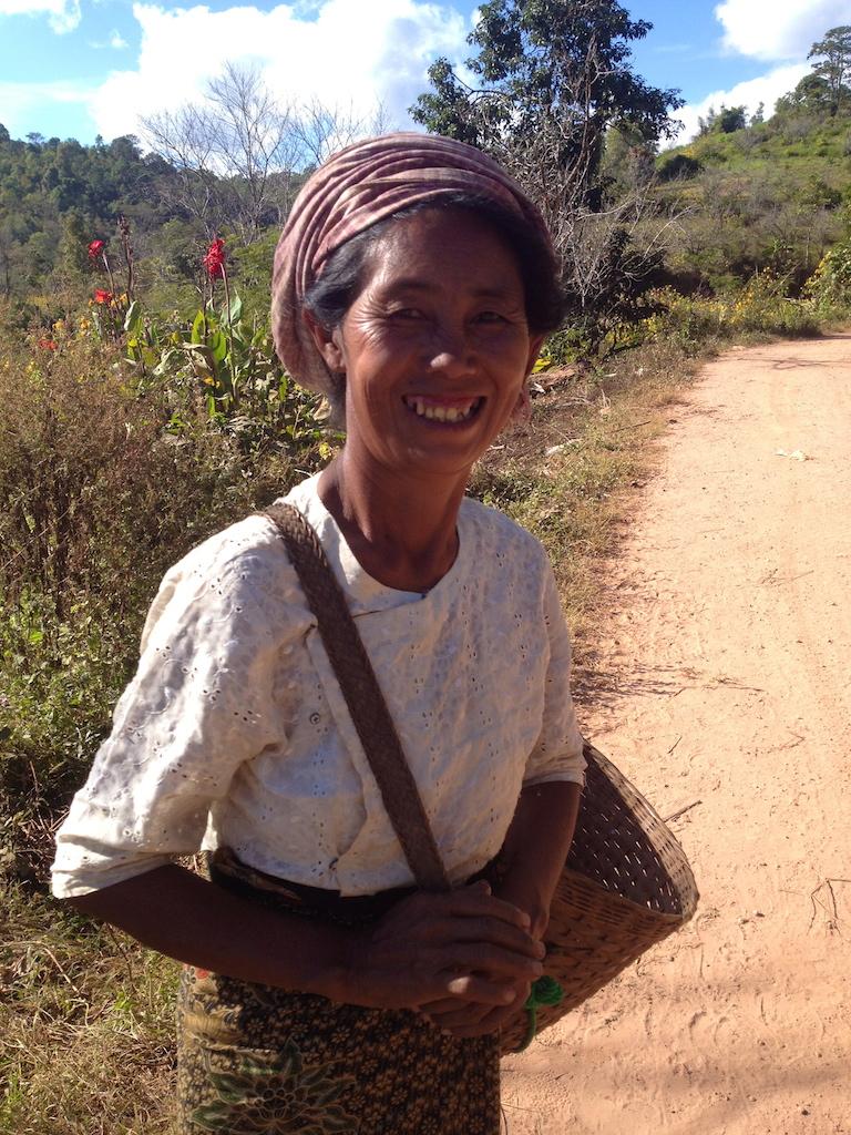 myanmar_kalaw-trek-palaung-ethnic-minority.jpg