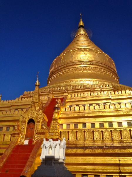 myanmar_bagan_shwezigon-gold-stupa.jpg