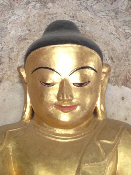 myanmar_bagan_high-buddha-11.jpg