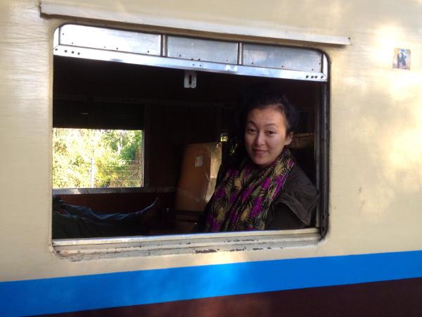 myanmar_hsipaw_xiaolongbao-takes-the-train (1).jpg