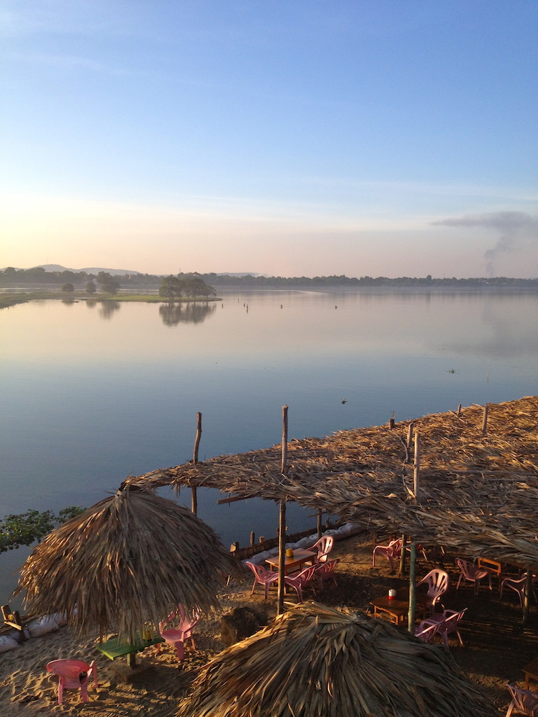 myanmar_mandalay_amarapura-lake-coffee.jpg