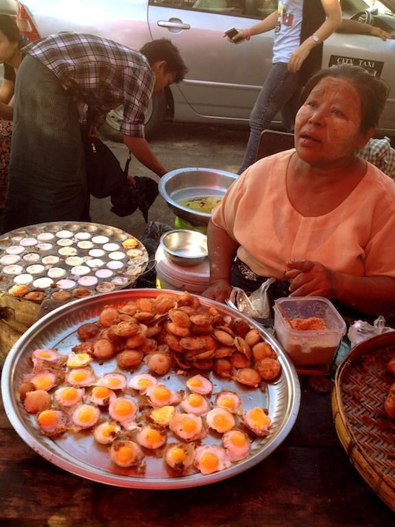 myanmar_yangon_street-food.jpg