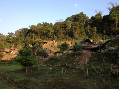laos_luang_namtha_villages.jpg