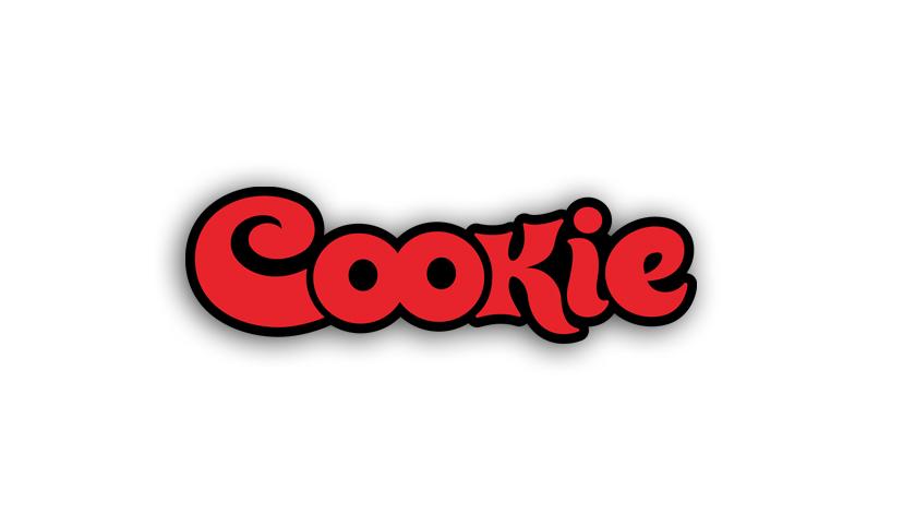 TUSK_Cookie_01.jpg