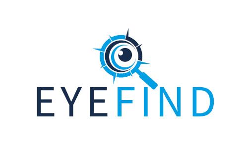 Eyefind
