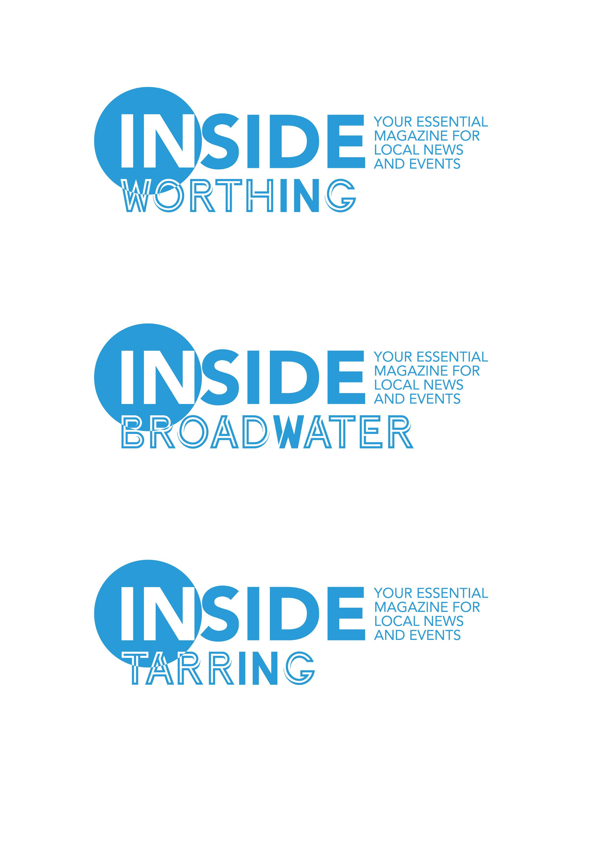 Inside Broadwater