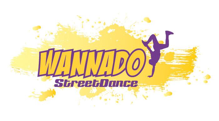 WANNADO 2018 SD logo splash.jpg