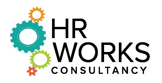 HRWorks-logo.png
