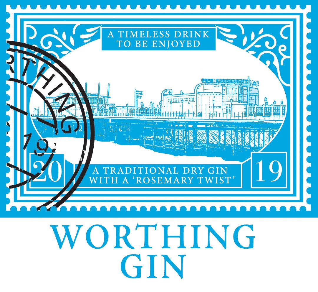 Worthing Gin Stamp.jpg