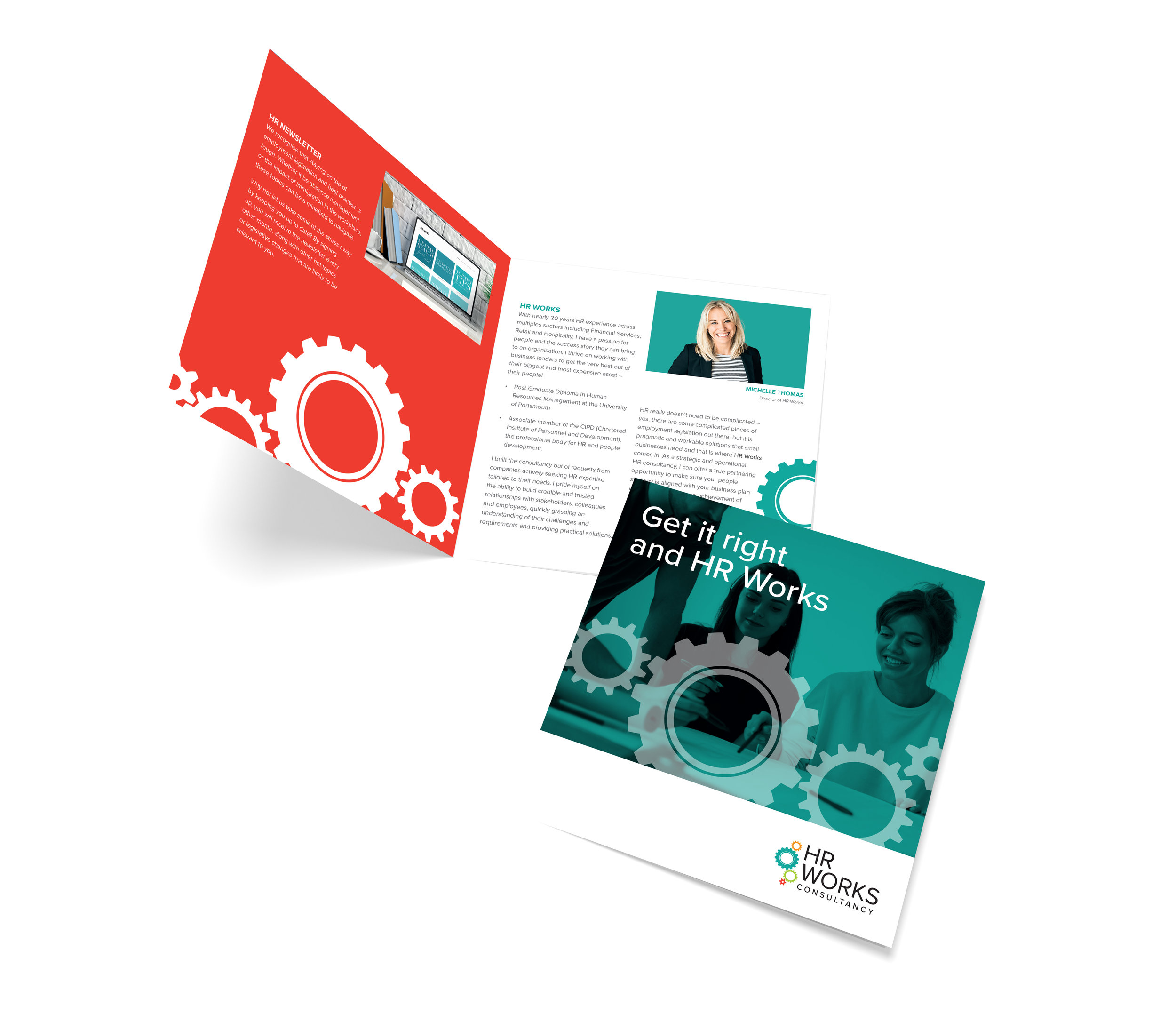 Bald designs HR Works Brochure.jpg
