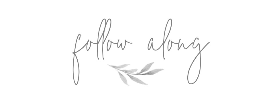 follow-along.jpg