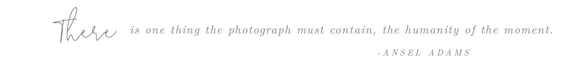 quote-2.jpg