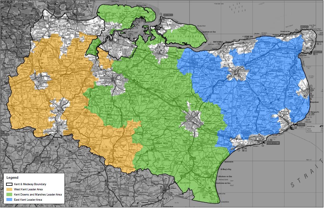 Leader map.png