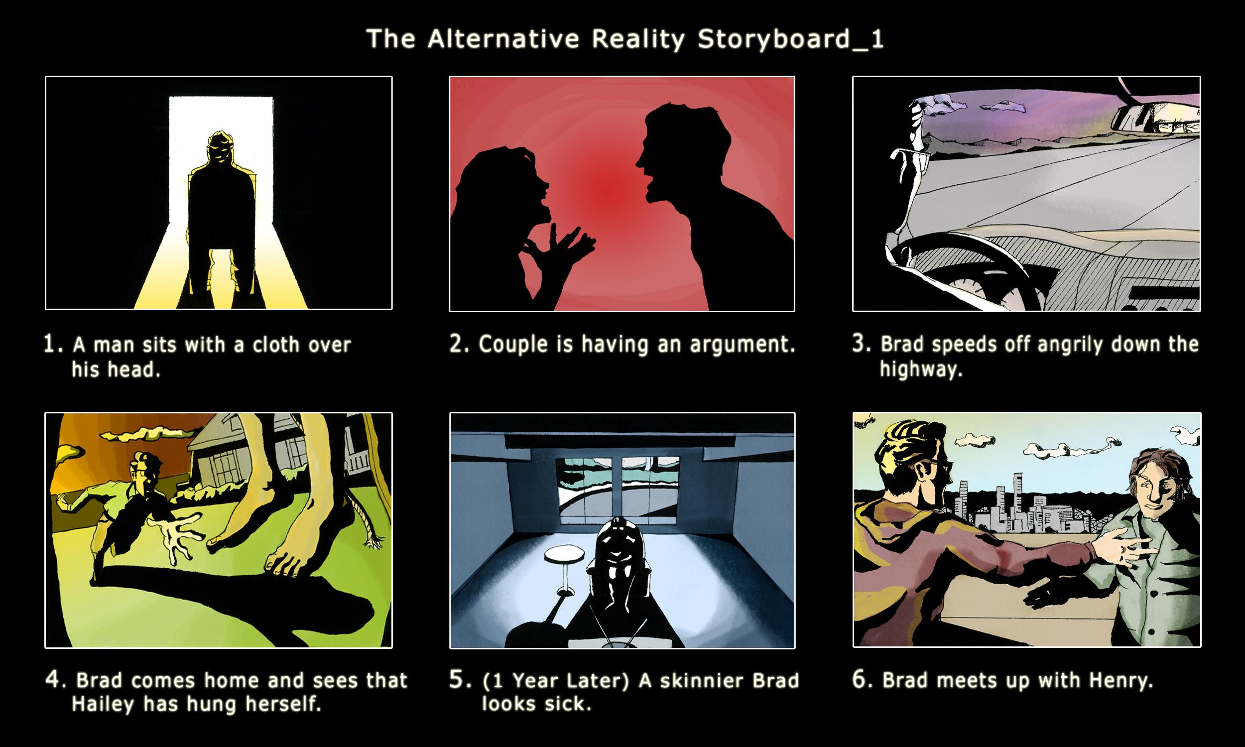 The Alternative Reality_1.jpg