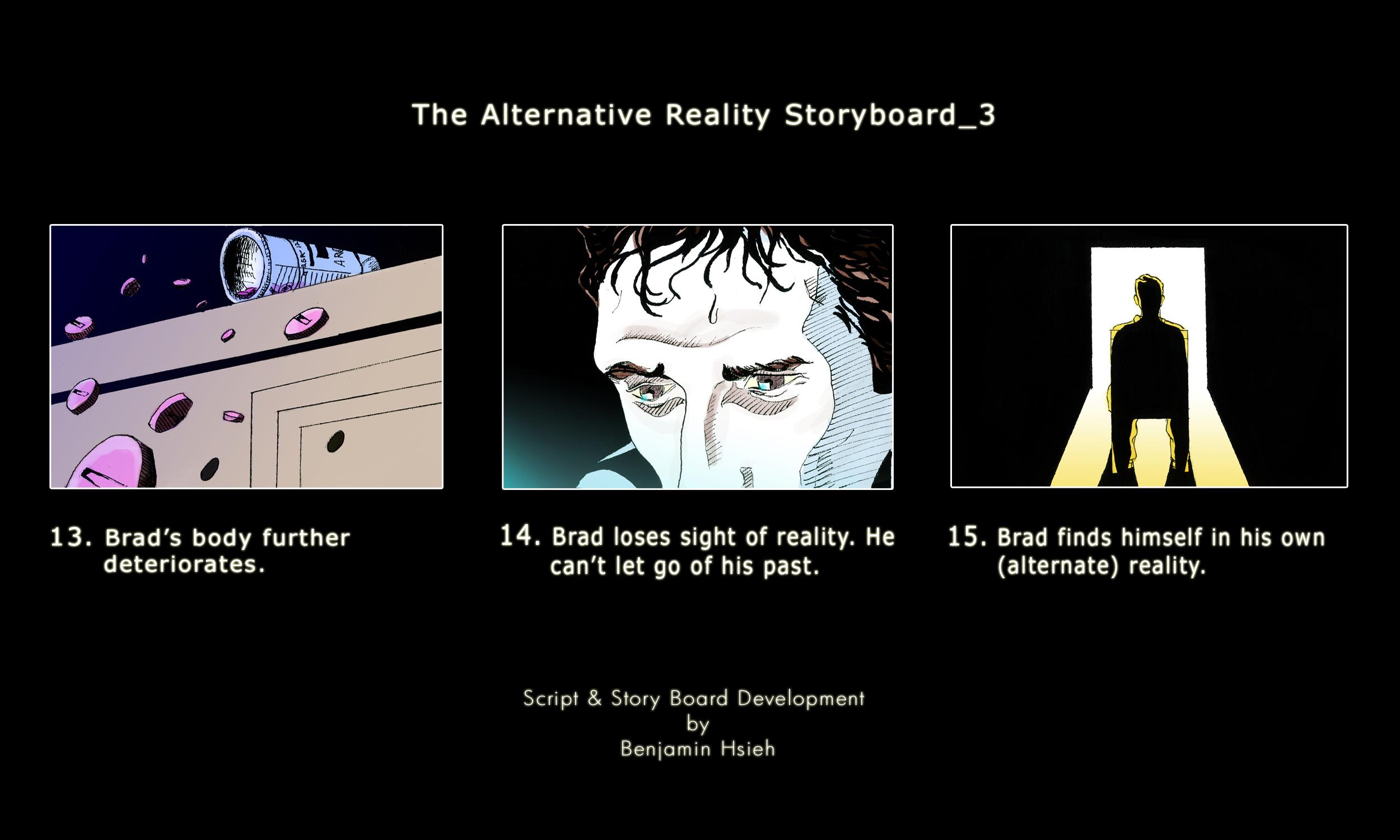 The Alternative Reality_3.jpg