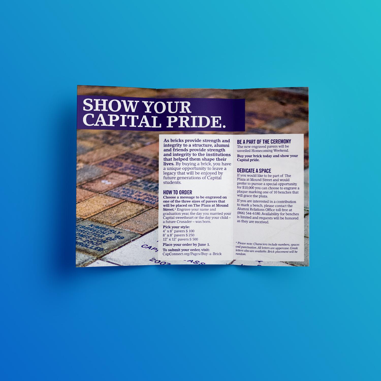 Capital University Trifold Inside.jpg