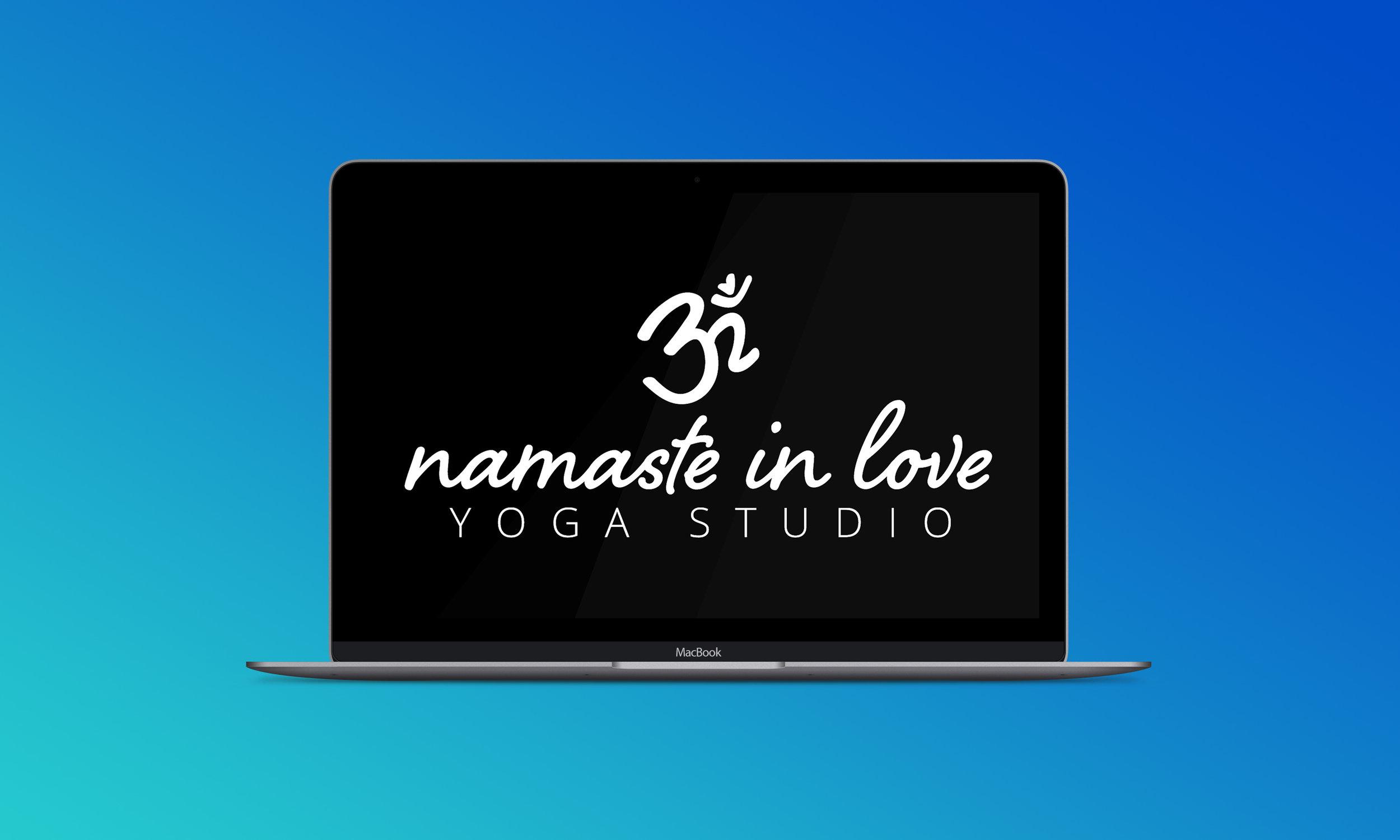 yoga-studio-logo-design