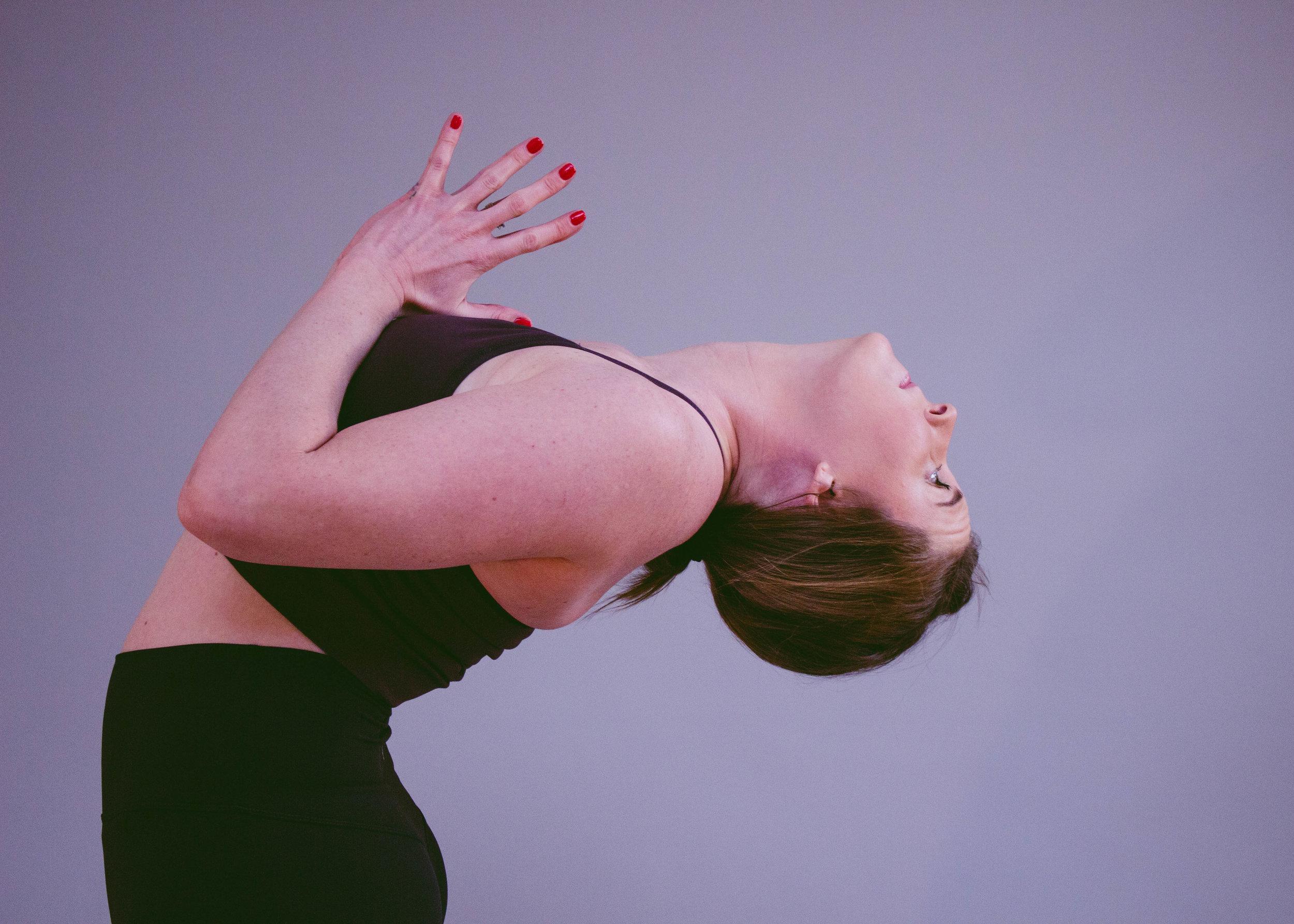 yoga-studio-photographer