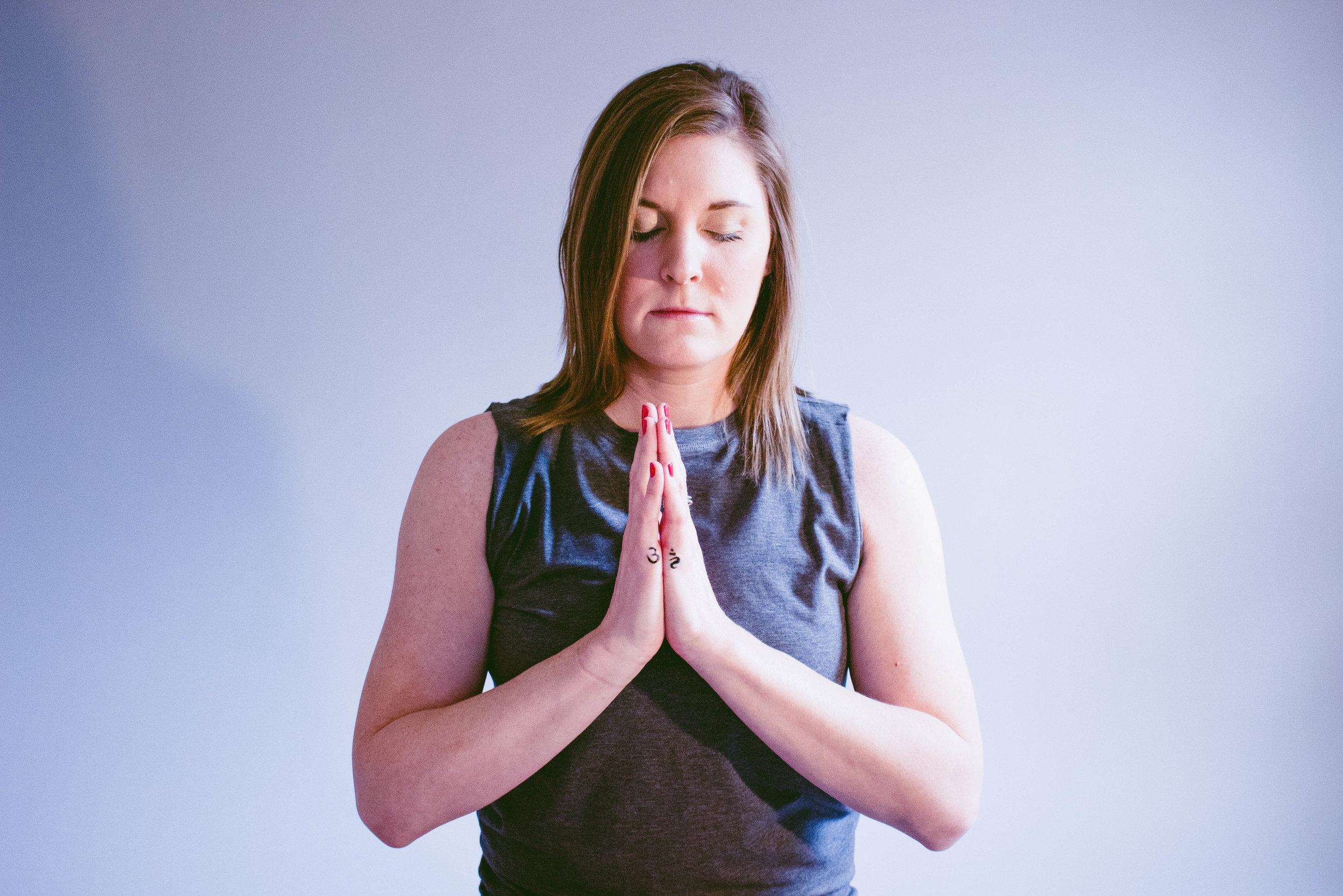 yoga-portrait-photo-poses