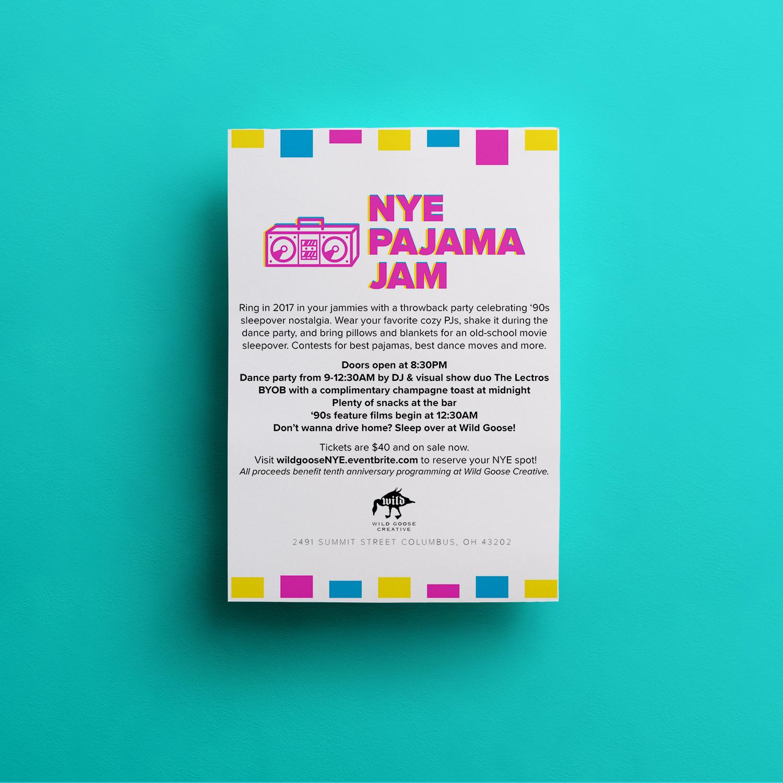 NYE Pajama Jam.jpg