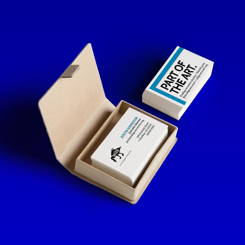 WGC Business Cards.jpg