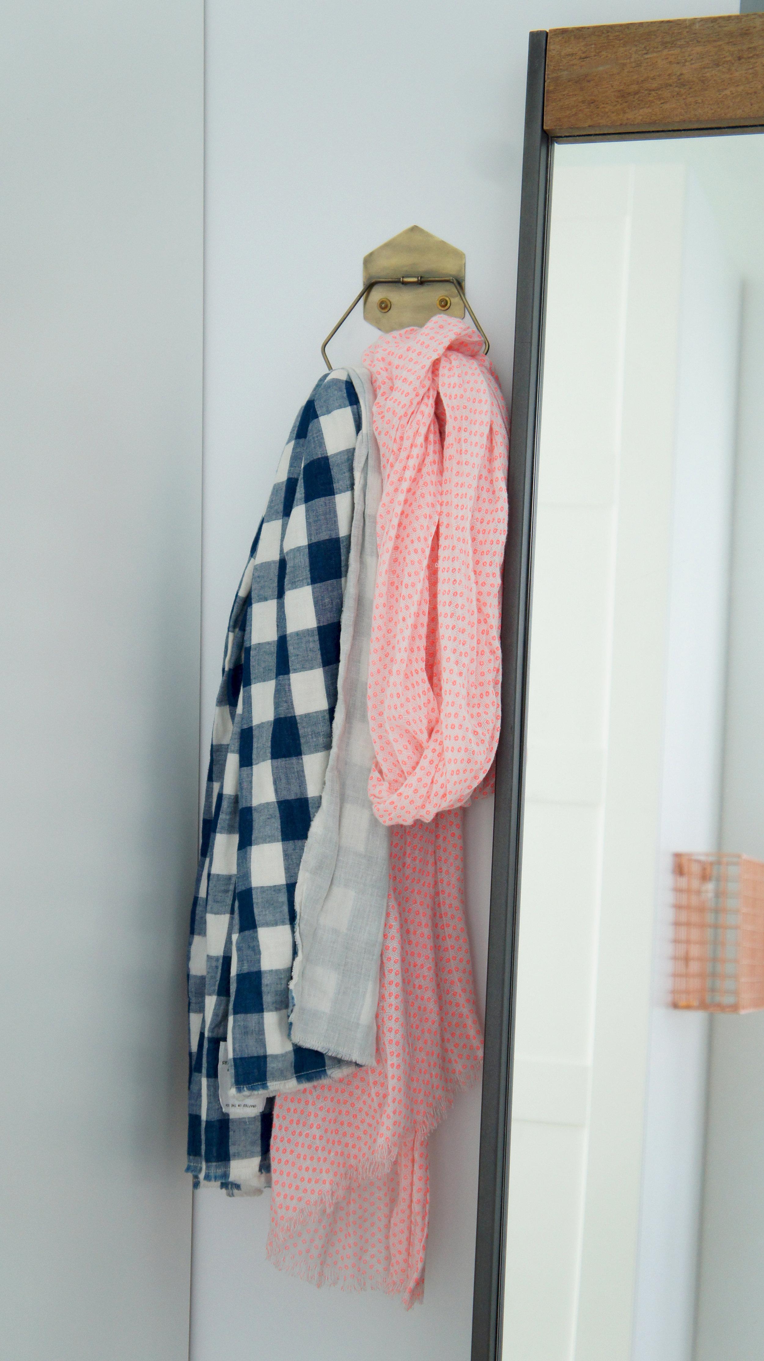 closet 3.jpg