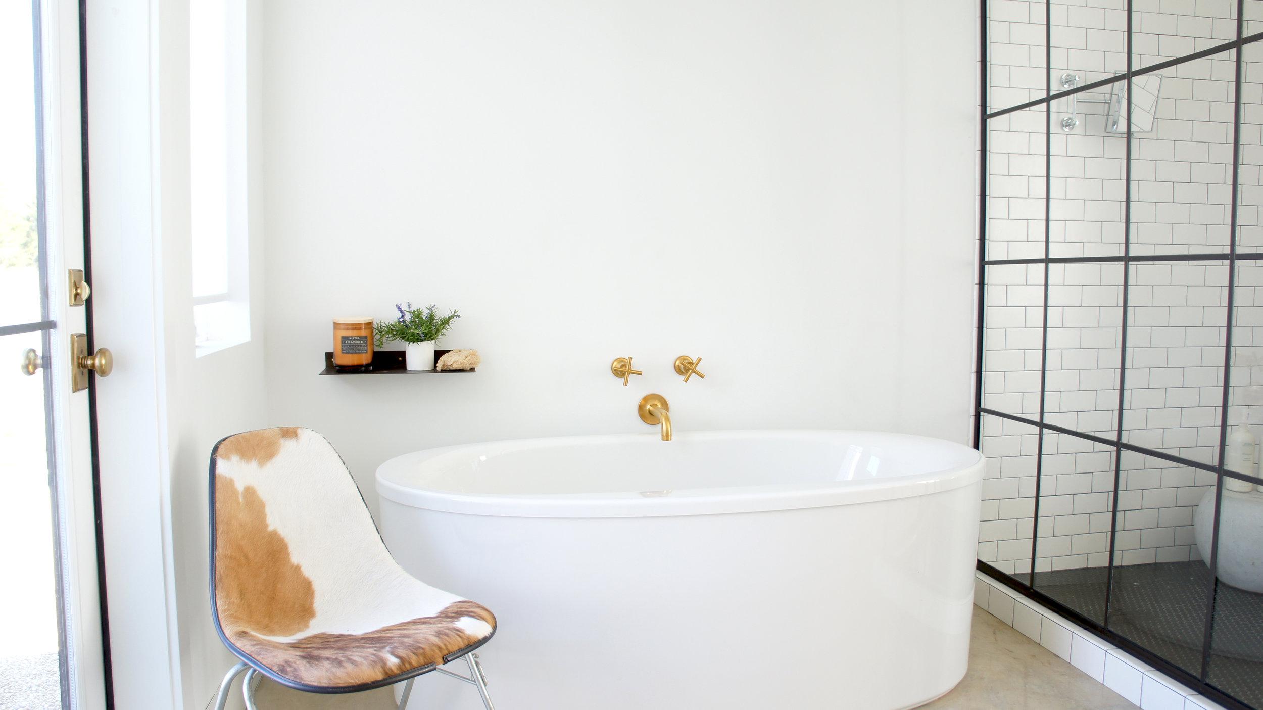master bath5.jpg