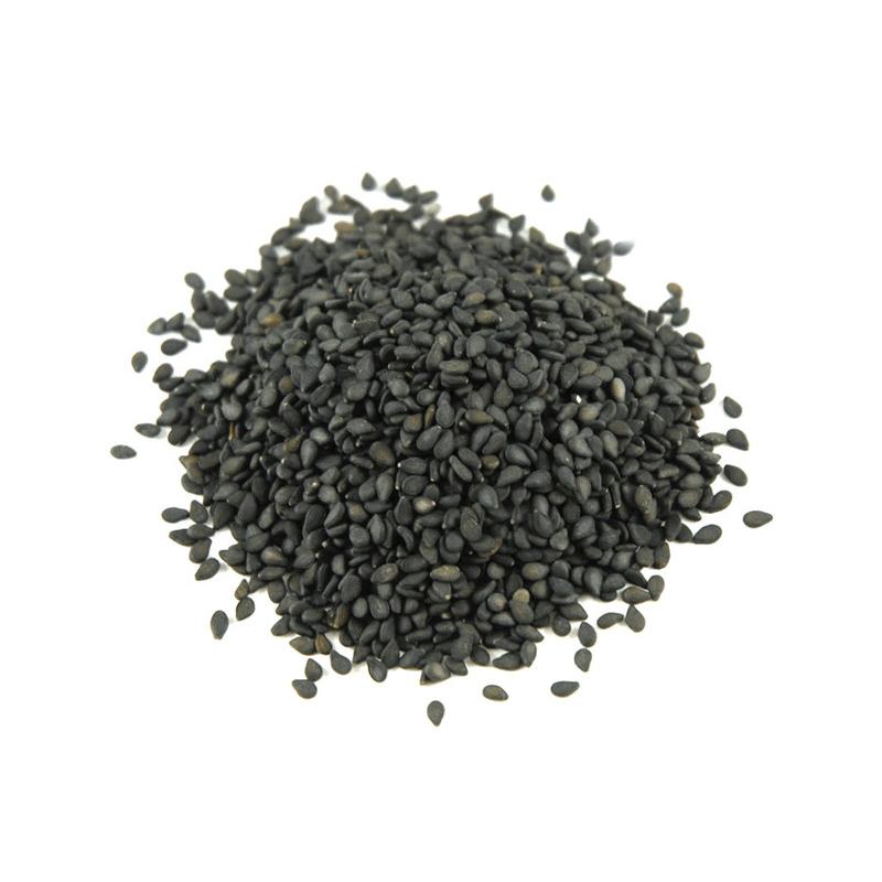 Black-Sesame-Seeds.png