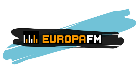 europafm (1).png