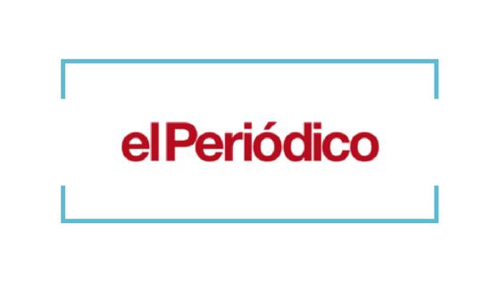 elperiodico (2).png