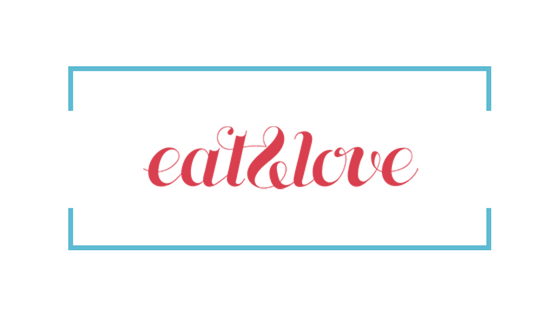eatlove (1).png