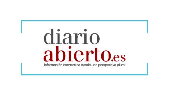 diarioabierto.png