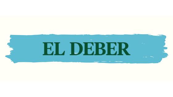 eldeber.png