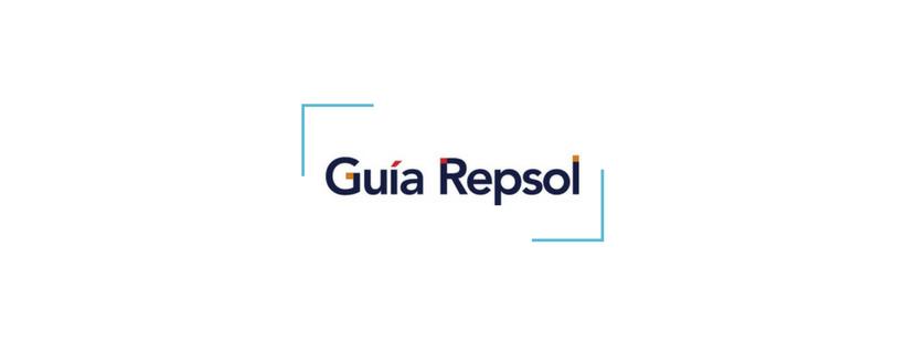 guiarepsol (2).png