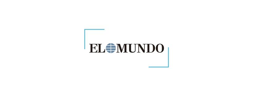 elmundo (4).png
