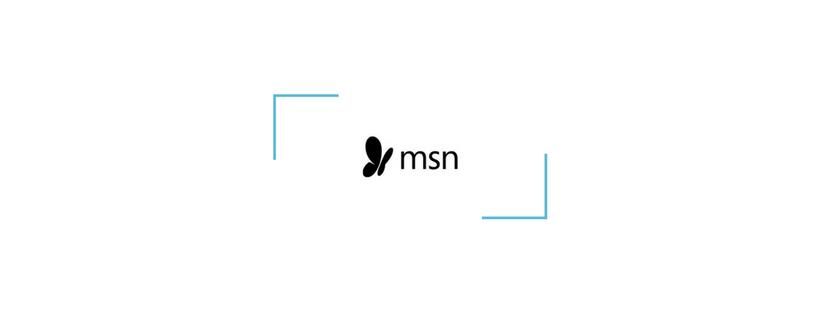 msn (3).png