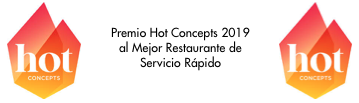 Banner Hot Concepts - Firma Email.png