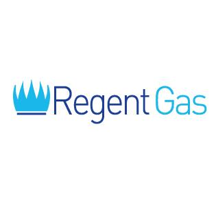 Regent.jpg