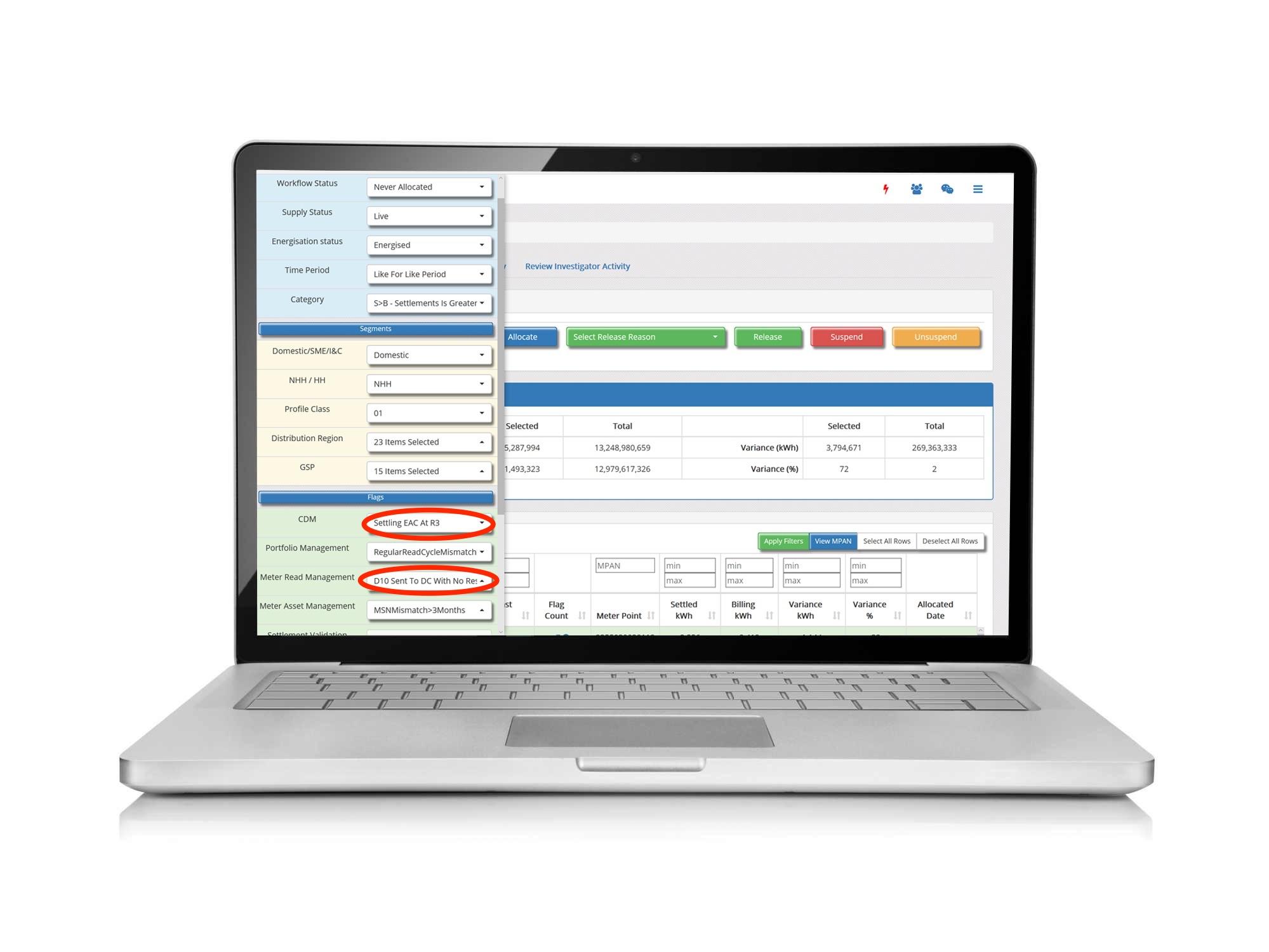 Red Line Settlement_Performance_Compliance_Oct_25.jpg