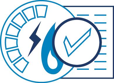 Meter Read&Asset Assurance-1.png