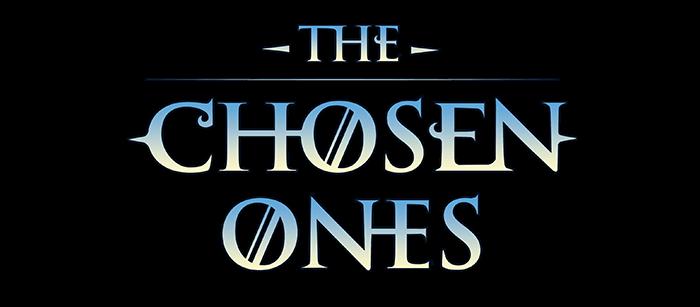 ChosenOnes.png