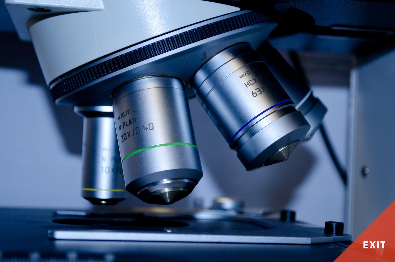 CRI - Tissue-based Multiplexed Optical Imaging + Analysis